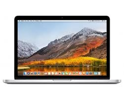 A1425 - Macbook Pro 13