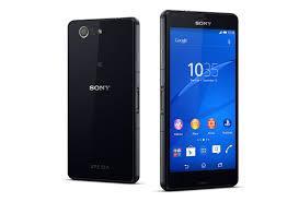 Sony Xperia Z3 +