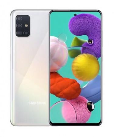 Galaxy A51 - (A515F)