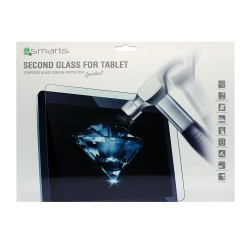 4smarts Skjermbeskyttelses Glass for Apple iPad mini 1 / mini 2 / mini 3