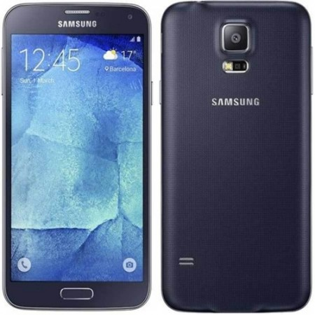 Galaxy S5 Neo (SM-G903F)