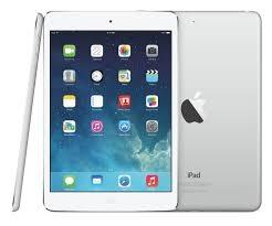 iPad Air 1 - (A1474-1475-1476)