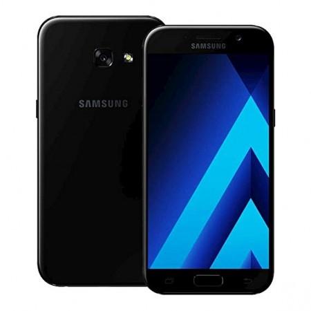 Galaxy A5 - (A520F 2017)