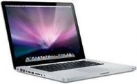 A1286 - Macbook Pro 15