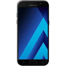 Galaxy A5 - (A500)