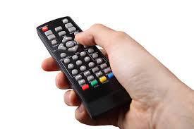 Gaming og fjernkontrollere