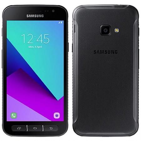 Øvrige Samsungmodeller
