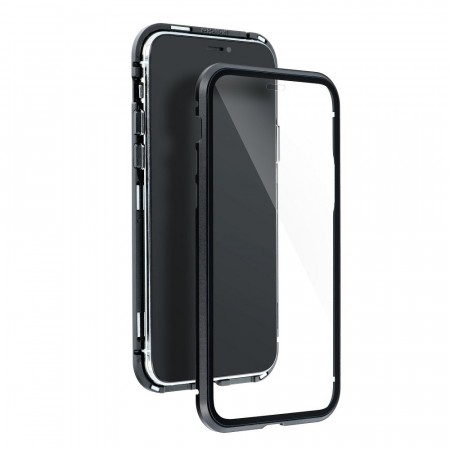 iPhone 11 Pro Max - Magnet Protective Case