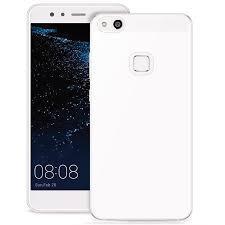 Huawei P10 Lite (WAS-L21)