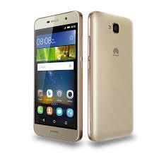 Huawei Y6 (TIT-L01)