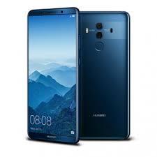 Huawei Mate 10 - Dual SIM
