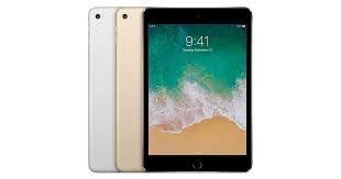 iPad Mini 1 - (A1432-1454-1455)