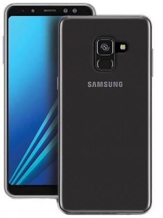 A8 - 2018 (SM-A530)