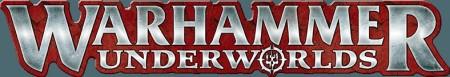 Warhammer Underworlds