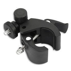 4smarts Bar Mount Active Pro EXPLORER black
