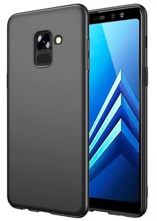 Galaxy A6 - (A600F 2018)