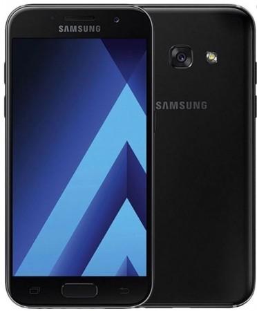 Galaxy A3 - (A300)
