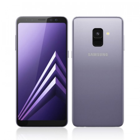 Galaxy A-Serie