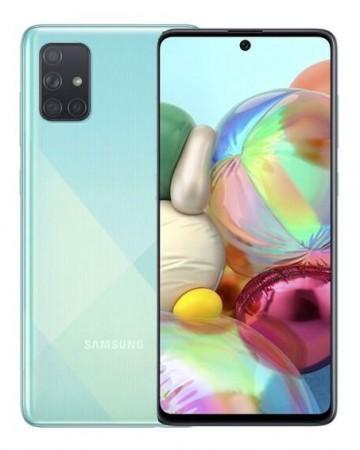 Galaxy A71 - (A715F)