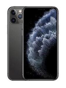iPhone 11 Pro Max (6.5