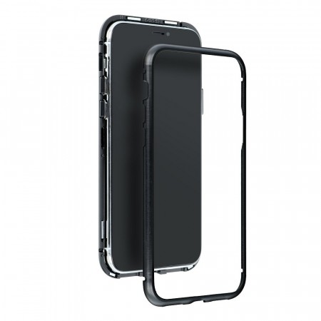 iPhone 11 - Magnet Protective Case