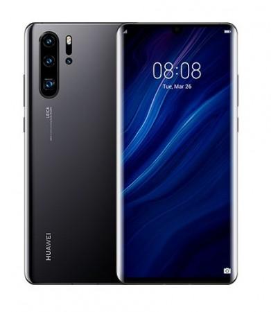 Huawei P30 Pro - (VOG-L29)