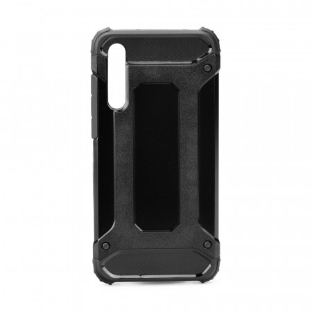 Samsung Galaxy A70 - Forcell Armour Case
