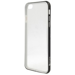 4smarts Soft Cover UPTOWN iPhone
