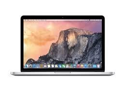 A1278 - Macbook Pro 13
