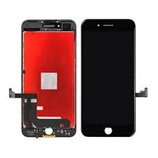 iPhone 7 LCD display Premium ++ -  Sort