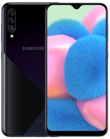 Galaxy A30s - (A307)