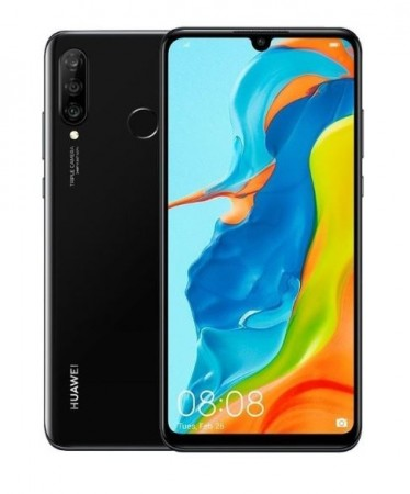 Huawei P30 Lite - (MAR-L21)