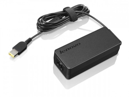 Lenovo ThinkPad AC Adapter 135W Slimtip