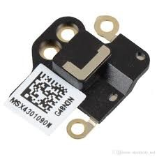 iPhone 6 - Inner GPS antenne signal modul