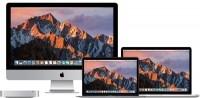 Mac-reparasjoner