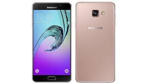 Galaxy A7 - (A700F)