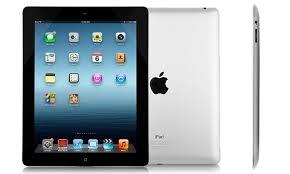 iPad 4 - (A1458-1459-1460)