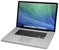 A1297 - Macbook Pro 17