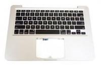 Bytte tastatur Topcase | Deler og tilbehør på nett